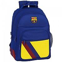 [해외]SAFTA F.C.Barcelona Away 19/20 Double Folder Blue / Yellow
