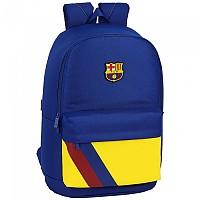[해외]SAFTA F.C.Barcelona Away 19/20 Blue / Yellow / Blue