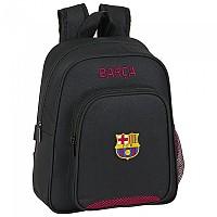 [해외]SAFTA F.C.Barcelona Layers Infantil Black