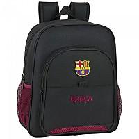[해외]SAFTA F.C.Barcelona Layers Junior Black