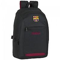[해외]SAFTA F.C.Barcelona Layers Black