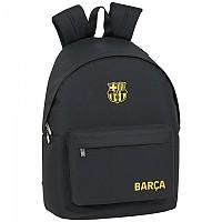 [해외]SAFTA F.C.Barcelona For Laptop 20L Black / Black