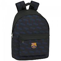 [해외]SAFTA F.C.Barcelona Icono For Laptop 20L Black