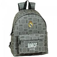 [해외]SAFTA Real Madrid Grey
