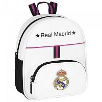 [해외]SAFTA Real Madrid Home 14/15 Mini 8.6L White