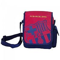 [해외]SAFTA FC Barcelona Red / Navy