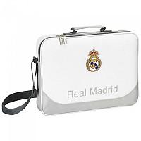 [해외]SAFTA Real Madrid School 6.4L White