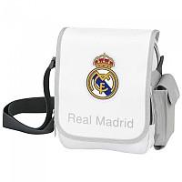 [해외]SAFTA Real Madrid White