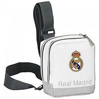 [해외]SAFTA Real Madrid White / Grey