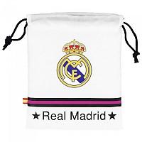 [해외]SAFTA Real Madrid Lunch White