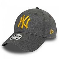[해외]뉴에라 뉴욕 양키스 Essential 9Forty Dark Grey