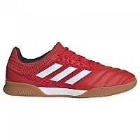 [해외]아디다스 Copa 20.3 Sala IN Active Red / Footwear White / Core Black