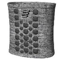 [해외]컴프레스포트 3D Dots Grey / Melange