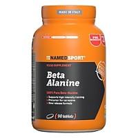 [해외]NAMED SPORT Beta Alanine 90 Caps