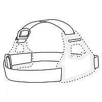 [해외]페츨 Headband Ultra