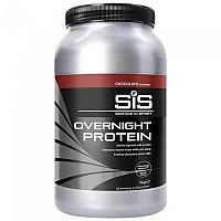 [해외]SIS Rego Overnight Protein 1Kg