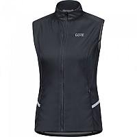 [해외]GORE? Wear R5 Goretex Infinium Black