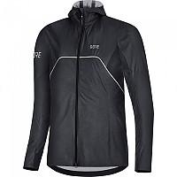 [해외]GORE? Wear R7 Goretex Shakedry Trail Black