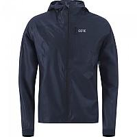 [해외]GORE? Wear R7 Goretex Shakedry Storm Blue