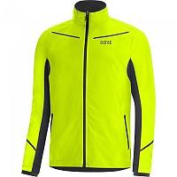 [해외]GORE? Wear R3 Goretex I Partial Neon Yellow / Black