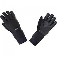 [해외]GORE? Wear M Goretex Infinium Insulated Black