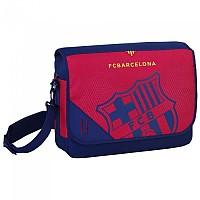 [해외]SAFTA FC Barcelona 15.6´´ Red / Navy