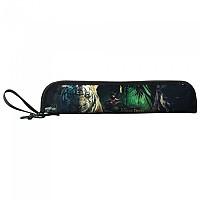 [해외]SAFTA 더 Jungle Book Flute Holder Multicolor