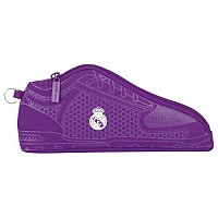 [해외]SAFTA 리얼 Madrid Away 16/17 스포츠 Shoe Shaped Purple