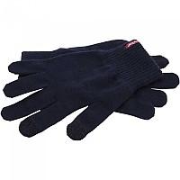 [해외]리바이스 FOOTWEAR 스포츠웨어 로고 Giftset Navy Blue