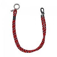 [해외]리플레이 AX7108 Chain Red-Black-White