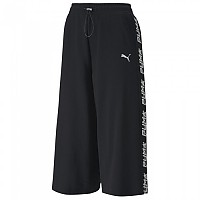 [해외]푸마 SELECT Evide Culotte Puma Black