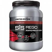[해외]SIS Rego Rapid Recovery 1Kg