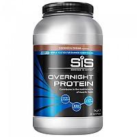 [해외]SIS Rego 오버night Protein 1Kg