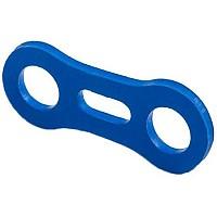 [해외]오순 Biner Fix-Pack 10 4137314947 Blue