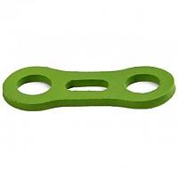 [해외]오순 Biner Fix-Pack 10 4137314948 Green