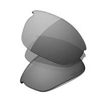 [해외]오클리 Commit AV Replacement Lenses/그레이 폴라ized