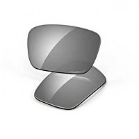[해외]오클리 Fuel Cell 폴라ized Replacement Lenses