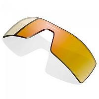 [해외]오클리 Oil Rig Replacement Lenses