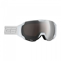 [해외]SALICE 619 TECH 화이트-블랙 테크 Photochromic/CAT2-4 White/Black