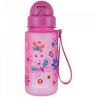 [해외]리틀라이프 Water Bottle Butterflies