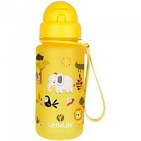 [해외]리틀라이프 Water Bottle Safari