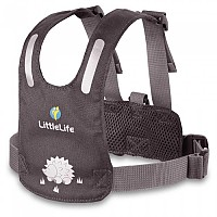 [해외]리틀라이프 Safety Harness Grey
