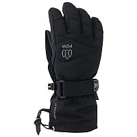 [해외]POW GLOVES Ascend Black