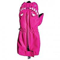 [해외]록시 Snow´s Up Beetroot Pink