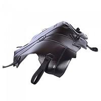 [해외]백스터 Honda CRF 1000 Black
