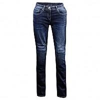 [해외]LS2 비젼 Jeans Blue