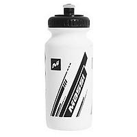 [해외]마시 Basic 500ml White / Black