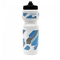 [해외]MSC Squeeze And Drink 800ml White / Blue