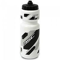 [해외]MSC Squeeze And Drink 800ml White / Black