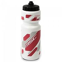 [해외]MSC Squeeze And Drink 800ml White / Pink